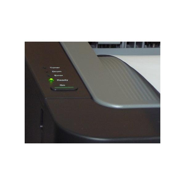 imprimante laser noir et blanc brother hl 2240 burotic store. Black Bedroom Furniture Sets. Home Design Ideas