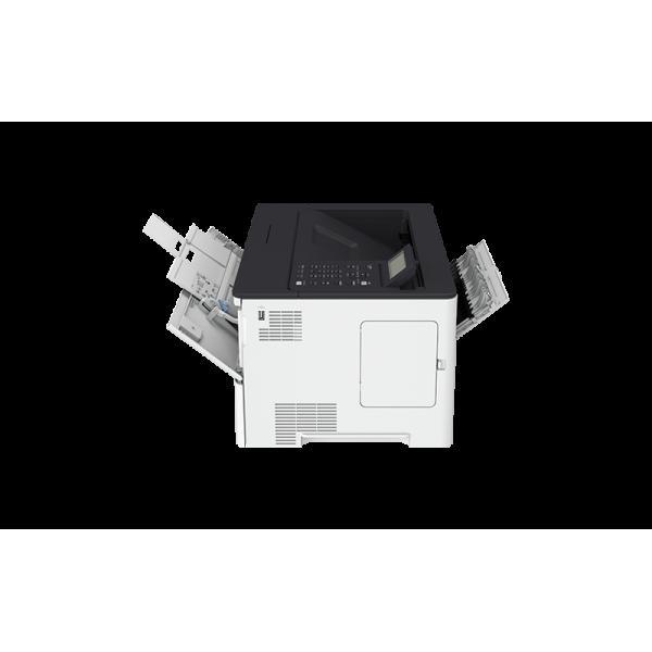 imprimante noir et blanc canon lbp 312x burotic store. Black Bedroom Furniture Sets. Home Design Ideas