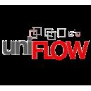 CANON uniFLOW version 5