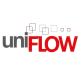 uniFLOW version 5