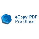 CANON eCopy PDF Pro Office