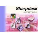 SHARPDESK