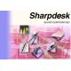 Sharpdesk™