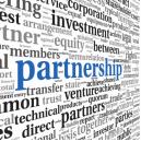 Nos Partenaires et fournisseurs