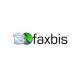 FaxBis