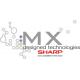 SHARP - Vidéo Gamme Couleur