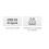 CANON i-SENSYS LBP 7100 Cn