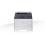 CANON i-SENSYS LBP 7110 Cw