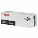 CANON Toner CEXV 33 NOIR