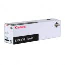 CANON Toner CEXV 32 NOIR