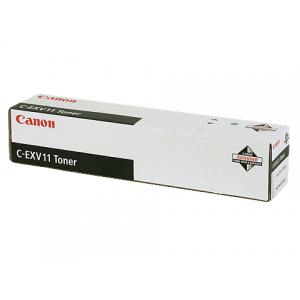 CANON Toner CEXV 11 NOIR