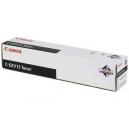CANON Toner CEXV 12 NOIR