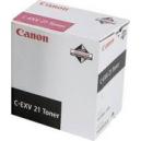 CANON Toner CEXV 21 NOIR
