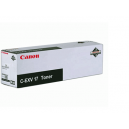 CANON Toner CEXV 17 NOIR