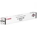 CANON Toner CEXV 29 NOIR
