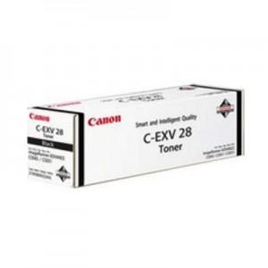 CANON Toner CEXV 28 NOIR