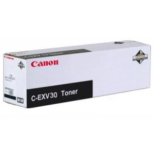 Toner CANON CEXV 30 NOIR