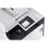 CANON i-SENSYS MF8280Cw