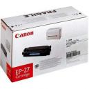 CANON Toner EP27