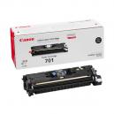 CANON Toner EP701 NOIR