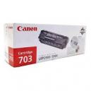 CANON Toner EP703