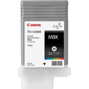 CANON PFI-103 NOIR MAT