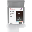 CANON PFI-103 NOIR