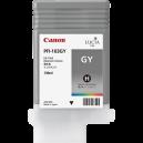 CANON PFI-103 GRIS