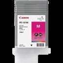 CANON PFI-101 - MAGENTA