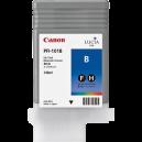 CANON PFI-101 BLEU