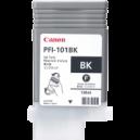 CANON PFI-101 NOIR