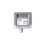 CANON IPF Série - GRIS CLAIR PFI-306