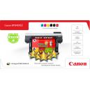 CANON imagePROGRAF iPF 8400SE