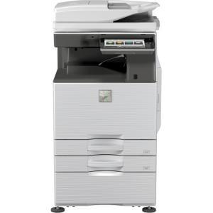 SHARP MX 3550 VEU