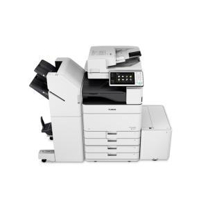 ImageRunner Advance C5550i