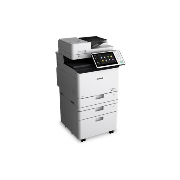Photocopieur Couleur CANON IR C356i