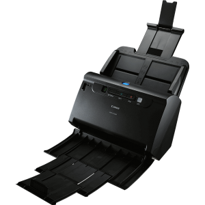 imageFORMULA DR-C230