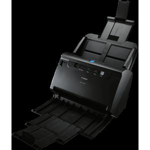 imageFORMULA DR-C240