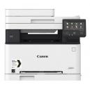 CANON i-SENSYS MF 631Cn