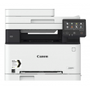 CANON i-SENSYS MF 635cx