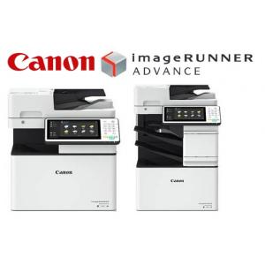 CANON ImageRunner Advance 715i