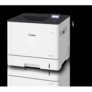 CANON i-SENSYS LBP 712Cx