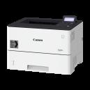 CANON i-SENSYS LBP 325x