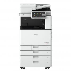imageRUNNER ADVANCE DX C3730i