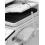 CANON imageRUNNER ADVANCE DX C7770i
