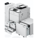 CANON imageRUNNER ADVANCE DX C77650i
