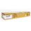 Toner SHARP MX561GT NOIR
