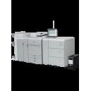 CANON Image Press C910