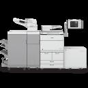 ImageRunner Advance DX 8795 PRO