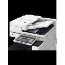 ImageRunner Advance C5750i
